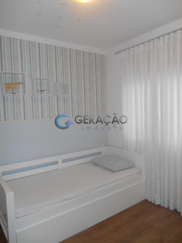 Comprar Apartamento / Padrão em São José dos Campos apenas R$ 790.000,00 - Foto 26