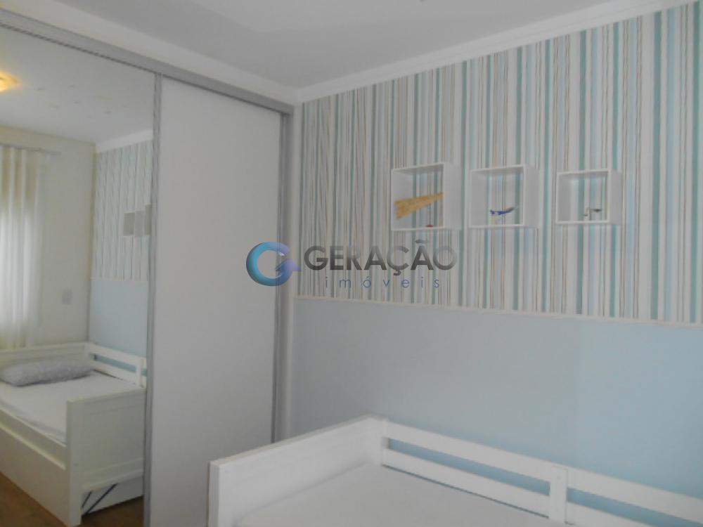 Comprar Apartamento / Padrão em São José dos Campos apenas R$ 790.000,00 - Foto 27