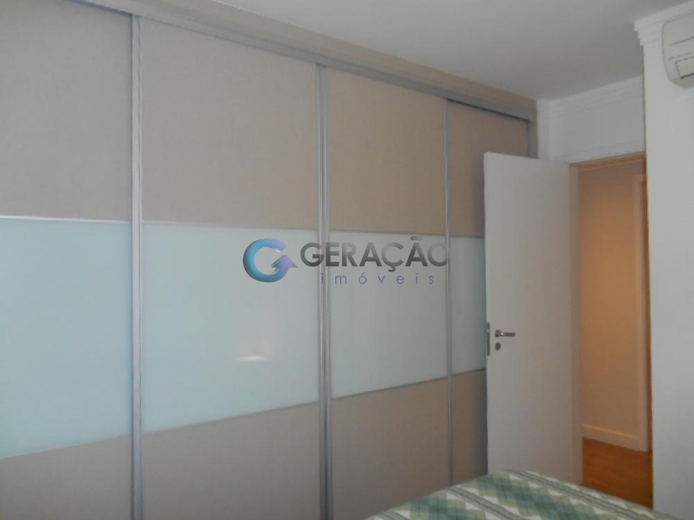 Comprar Apartamento / Padrão em São José dos Campos apenas R$ 790.000,00 - Foto 25