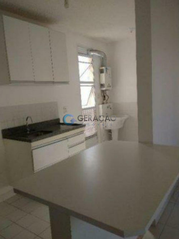Comprar Apartamento / Padrão em São José dos Campos apenas R$ 200.000,00 - Foto 1