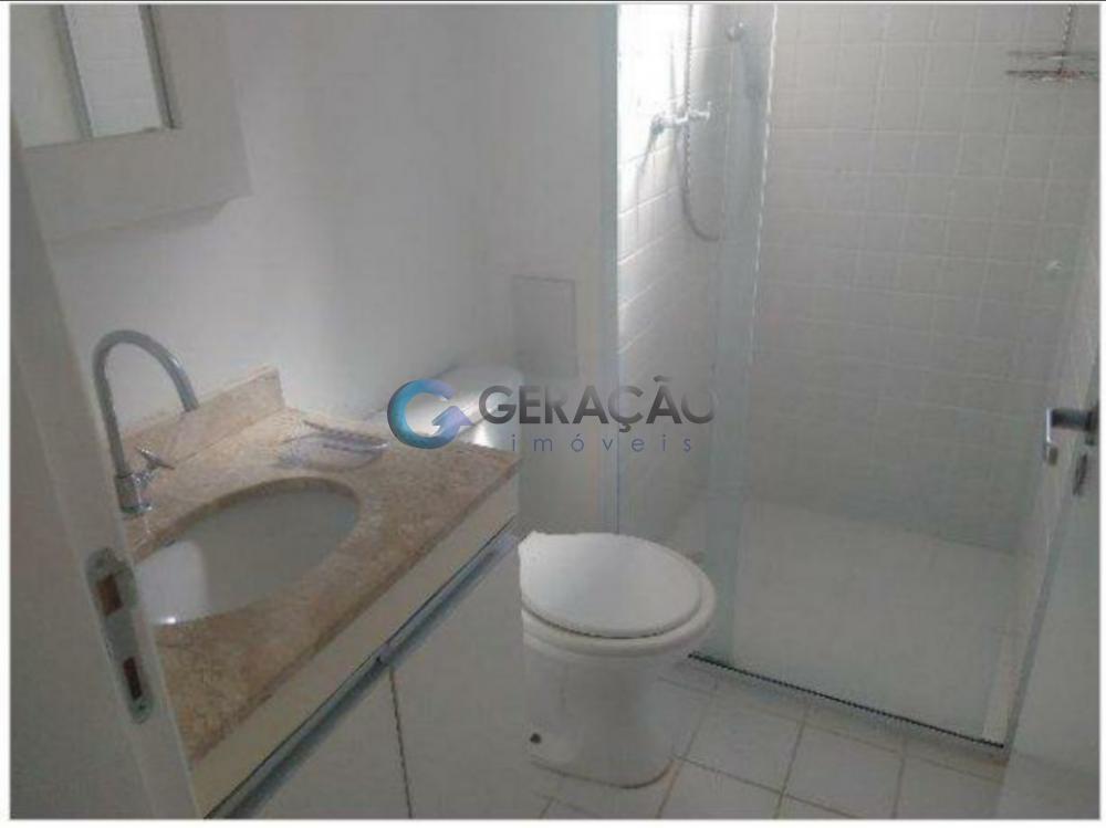 Comprar Apartamento / Padrão em São José dos Campos apenas R$ 200.000,00 - Foto 7