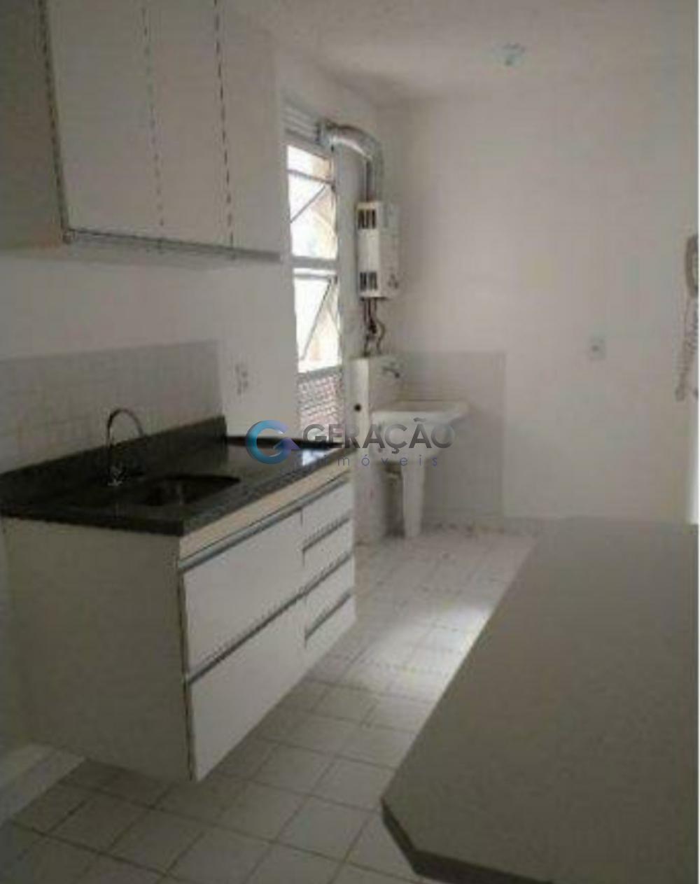 Comprar Apartamento / Padrão em São José dos Campos apenas R$ 200.000,00 - Foto 2