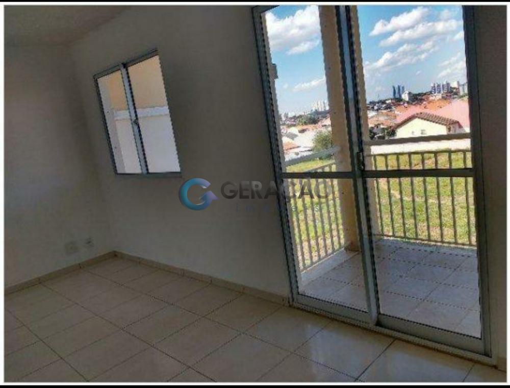 Comprar Apartamento / Padrão em São José dos Campos apenas R$ 200.000,00 - Foto 3
