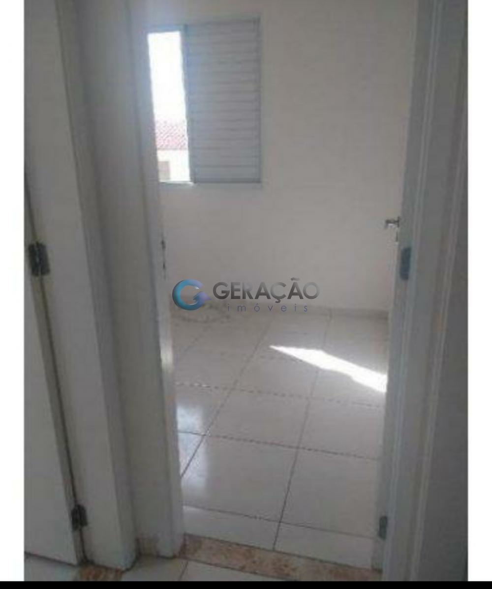 Comprar Apartamento / Padrão em São José dos Campos apenas R$ 200.000,00 - Foto 6