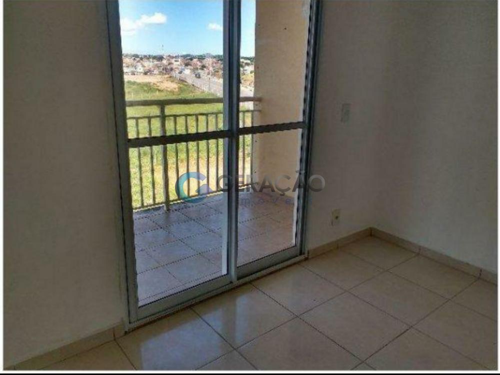 Comprar Apartamento / Padrão em São José dos Campos apenas R$ 200.000,00 - Foto 5