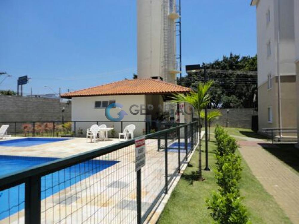 Comprar Apartamento / Padrão em São José dos Campos apenas R$ 200.000,00 - Foto 9