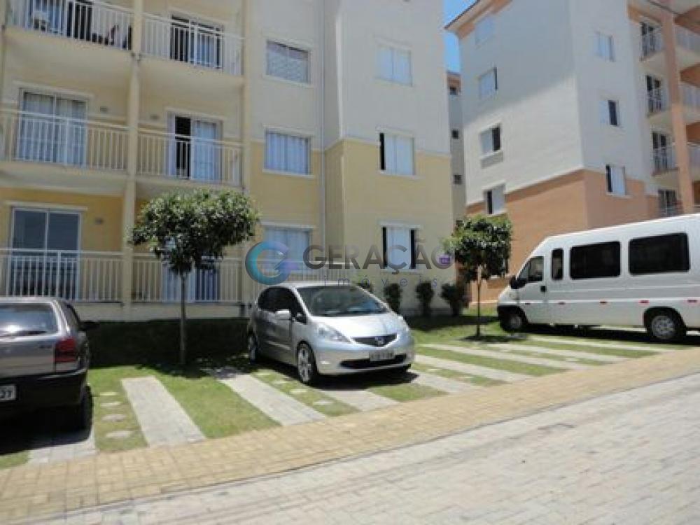 Comprar Apartamento / Padrão em São José dos Campos apenas R$ 200.000,00 - Foto 10