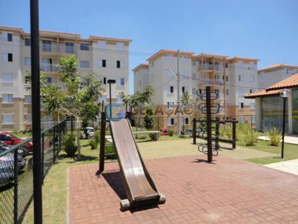Comprar Apartamento / Padrão em São José dos Campos apenas R$ 200.000,00 - Foto 13