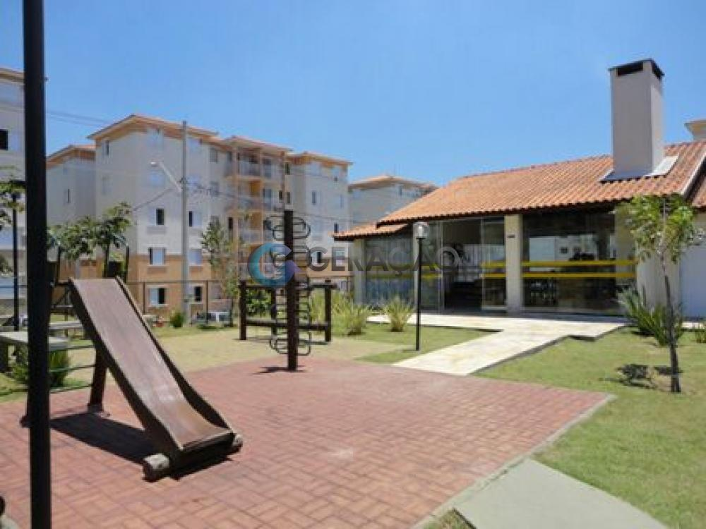 Comprar Apartamento / Padrão em São José dos Campos apenas R$ 200.000,00 - Foto 14