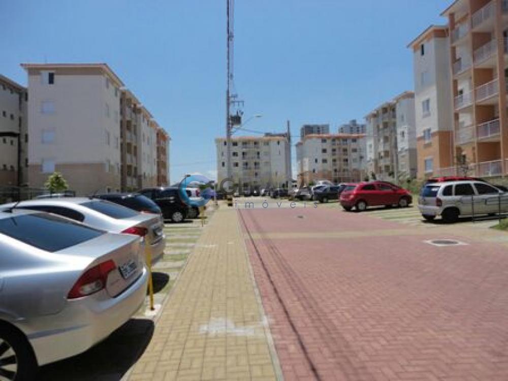 Comprar Apartamento / Padrão em São José dos Campos apenas R$ 200.000,00 - Foto 15