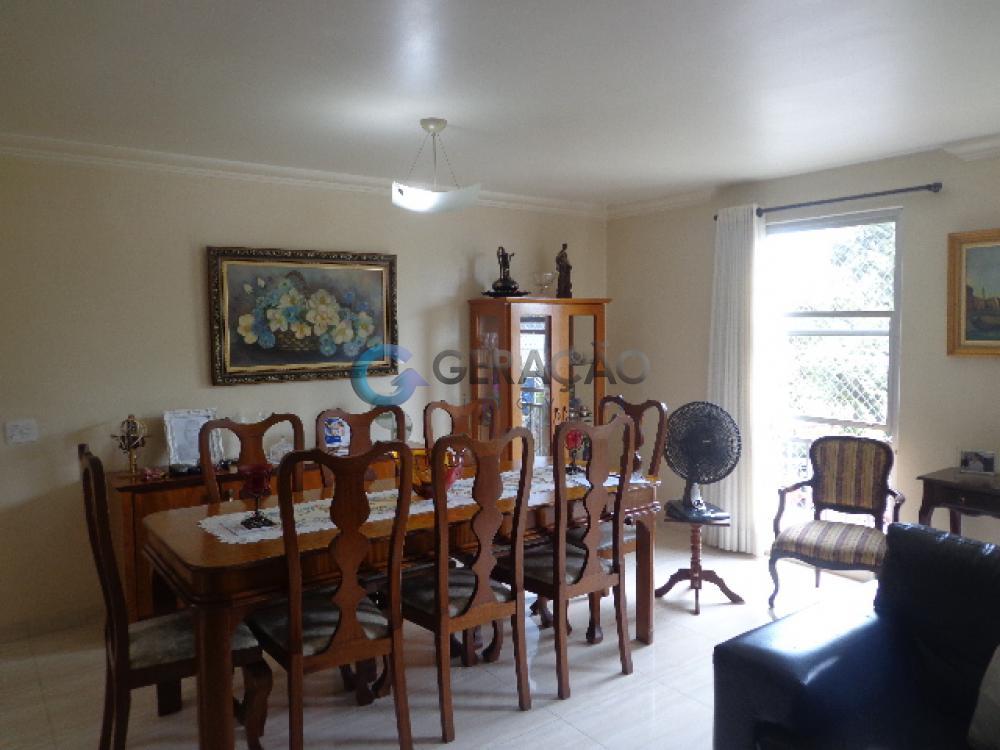 Comprar Apartamento / Padrão em São José dos Campos apenas R$ 550.000,00 - Foto 3