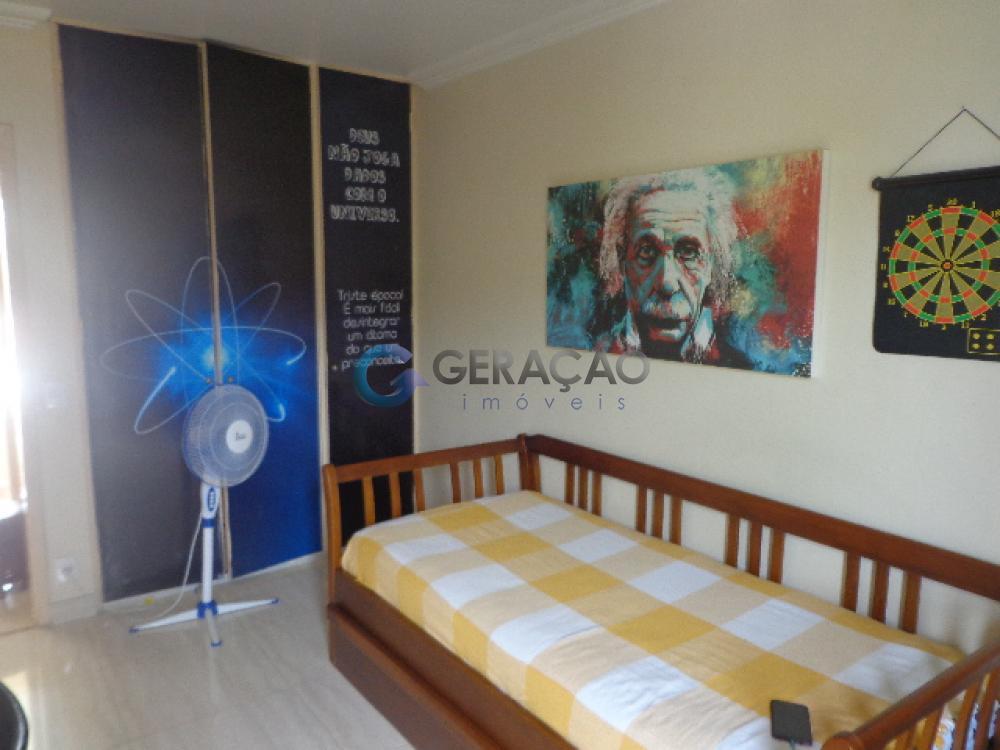 Comprar Apartamento / Padrão em São José dos Campos apenas R$ 550.000,00 - Foto 9