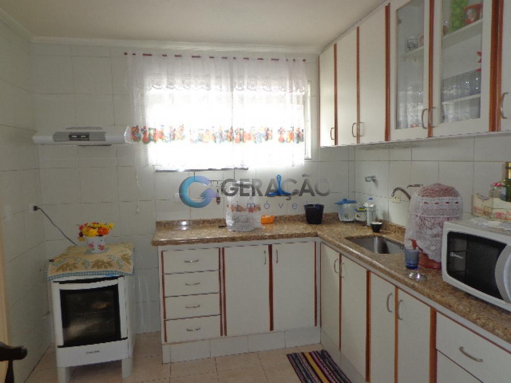 Comprar Apartamento / Padrão em São José dos Campos apenas R$ 550.000,00 - Foto 19