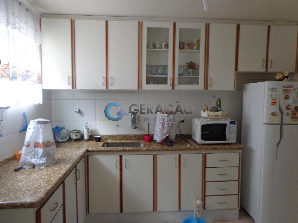 Comprar Apartamento / Padrão em São José dos Campos apenas R$ 550.000,00 - Foto 20