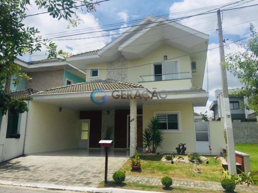 Comprar Casa / Condomínio em São José dos Campos apenas R$ 950.000,00 - Foto 1