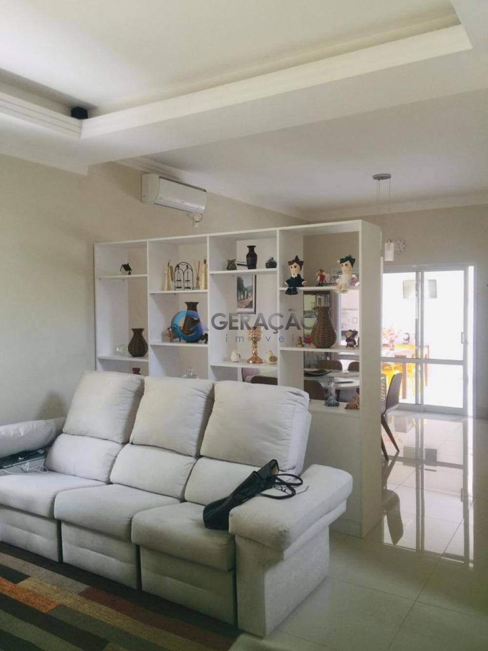 Comprar Casa / Condomínio em São José dos Campos apenas R$ 950.000,00 - Foto 2