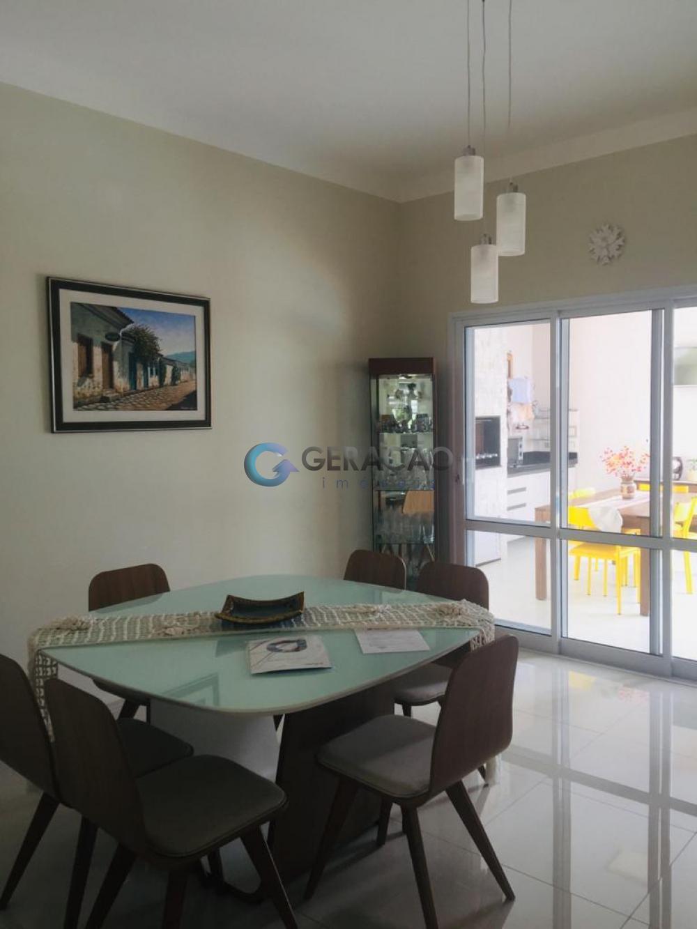 Comprar Casa / Condomínio em São José dos Campos apenas R$ 950.000,00 - Foto 5