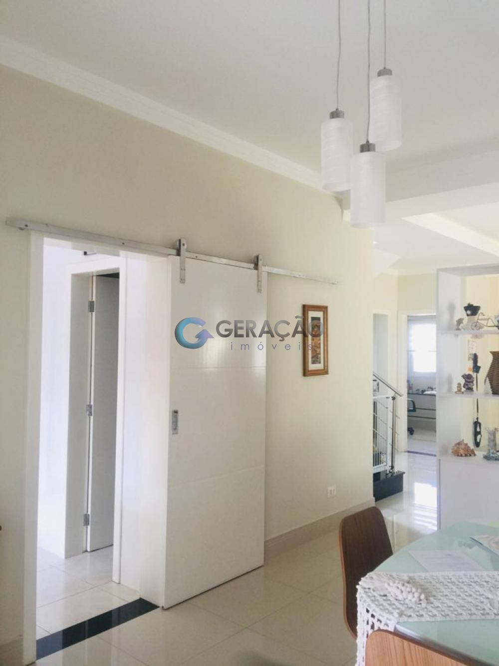 Comprar Casa / Condomínio em São José dos Campos apenas R$ 950.000,00 - Foto 6