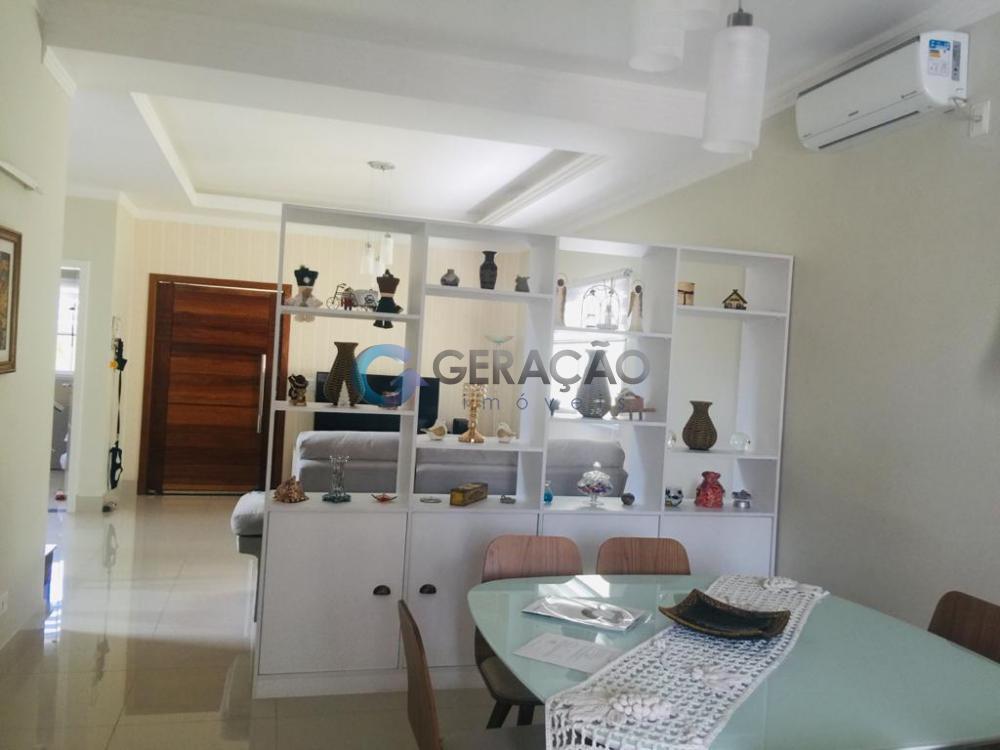 Comprar Casa / Condomínio em São José dos Campos apenas R$ 950.000,00 - Foto 7