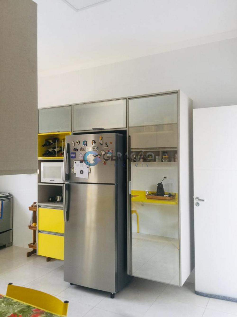 Comprar Casa / Condomínio em São José dos Campos apenas R$ 950.000,00 - Foto 9