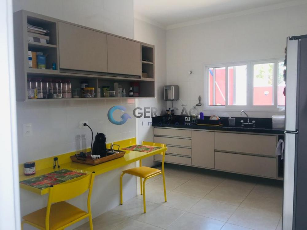 Comprar Casa / Condomínio em São José dos Campos apenas R$ 950.000,00 - Foto 10
