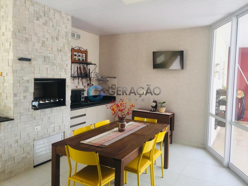 Comprar Casa / Condomínio em São José dos Campos apenas R$ 950.000,00 - Foto 12