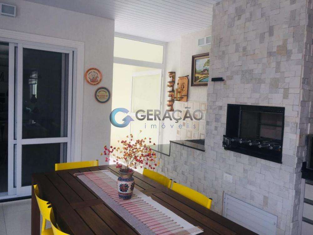 Comprar Casa / Condomínio em São José dos Campos apenas R$ 950.000,00 - Foto 13