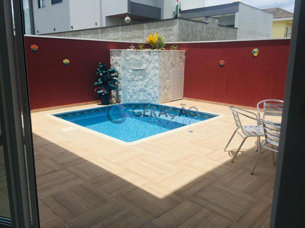 Comprar Casa / Condomínio em São José dos Campos apenas R$ 950.000,00 - Foto 14