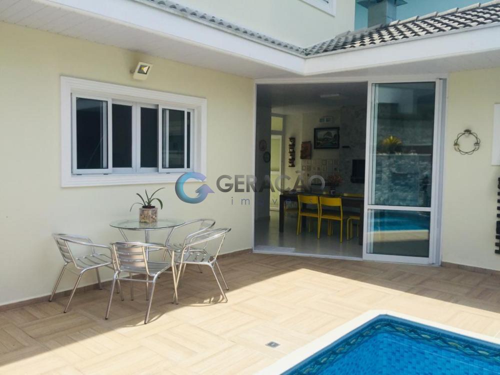 Comprar Casa / Condomínio em São José dos Campos apenas R$ 950.000,00 - Foto 15
