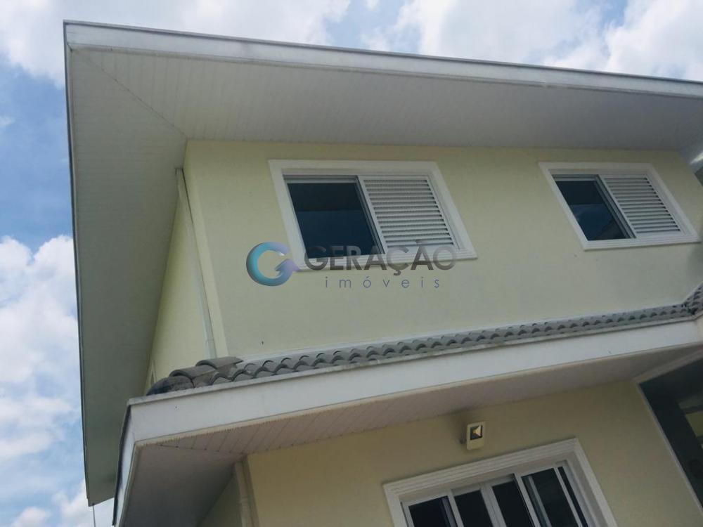 Comprar Casa / Condomínio em São José dos Campos apenas R$ 950.000,00 - Foto 16