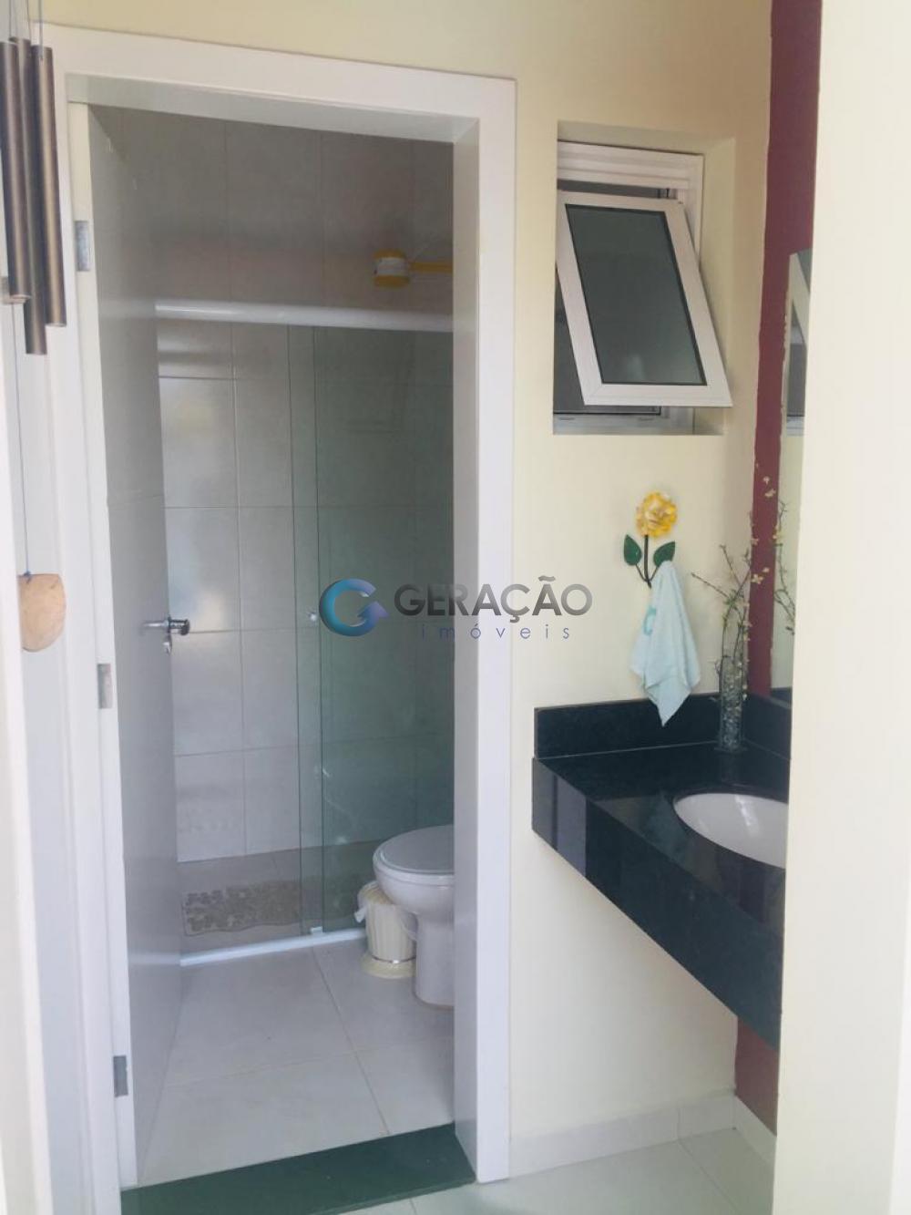 Comprar Casa / Condomínio em São José dos Campos apenas R$ 950.000,00 - Foto 17