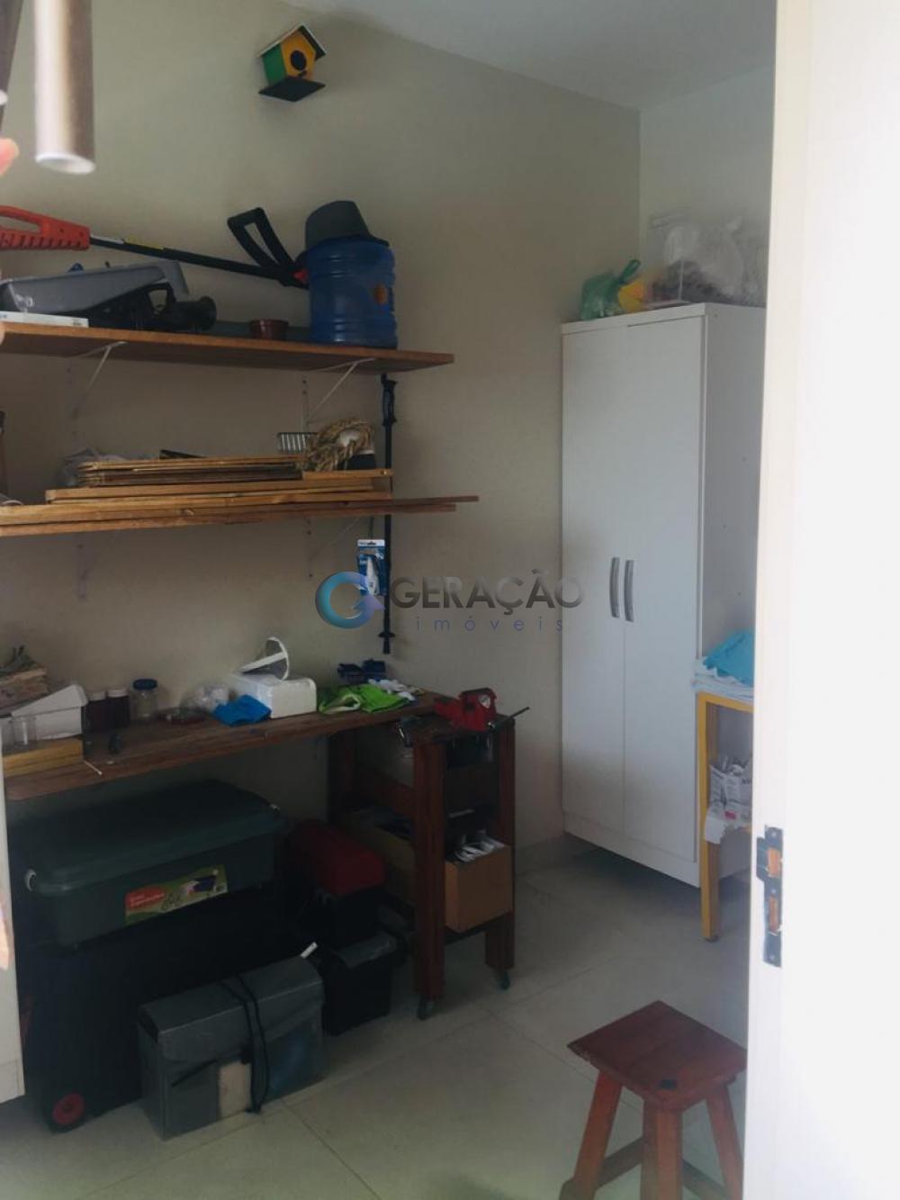 Comprar Casa / Condomínio em São José dos Campos apenas R$ 950.000,00 - Foto 18