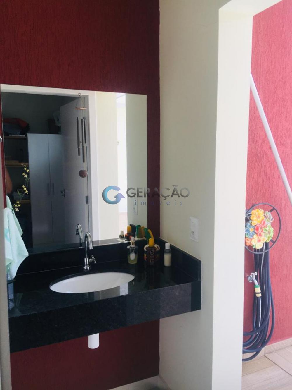 Comprar Casa / Condomínio em São José dos Campos apenas R$ 950.000,00 - Foto 20