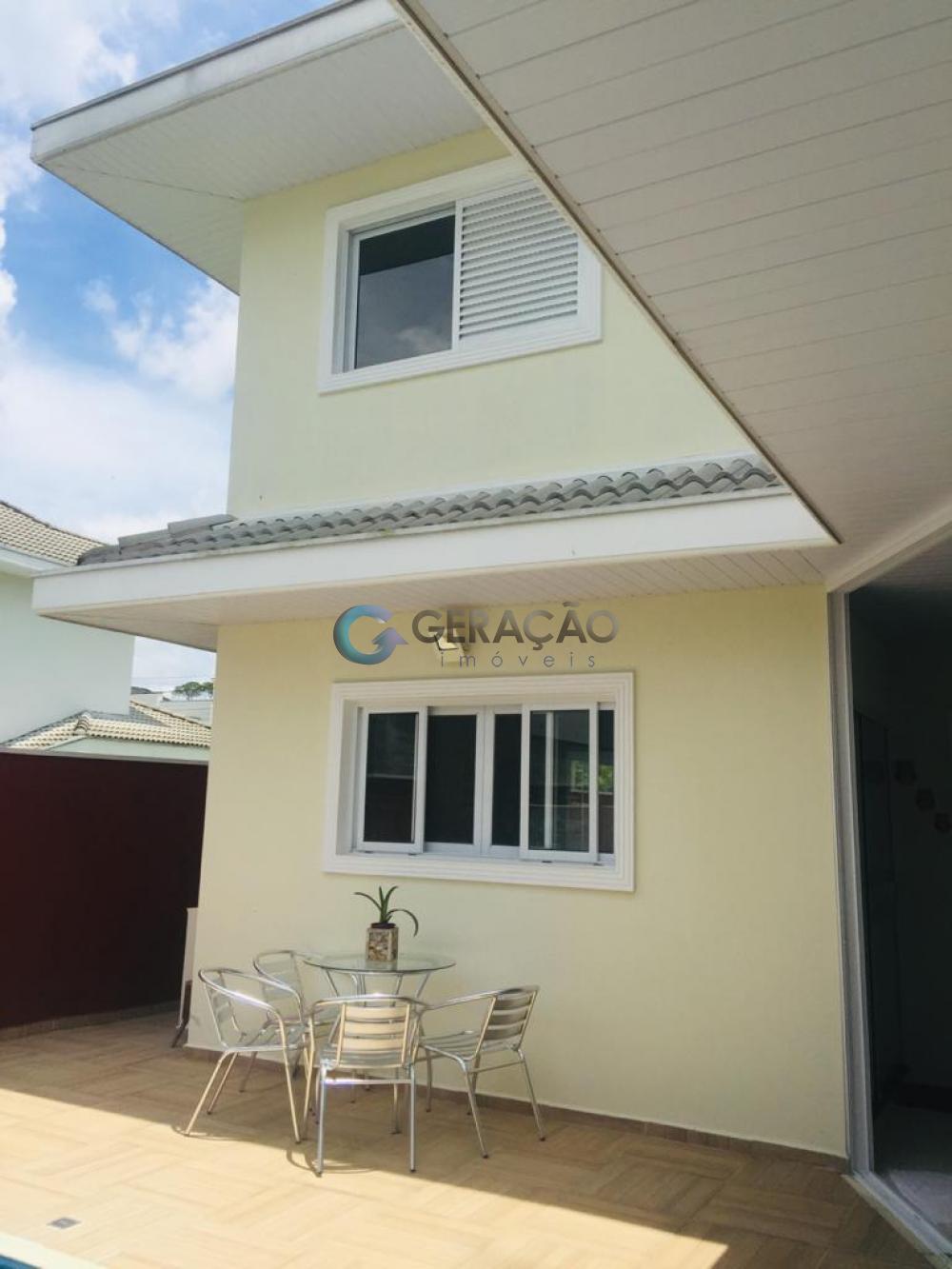 Comprar Casa / Condomínio em São José dos Campos apenas R$ 950.000,00 - Foto 21