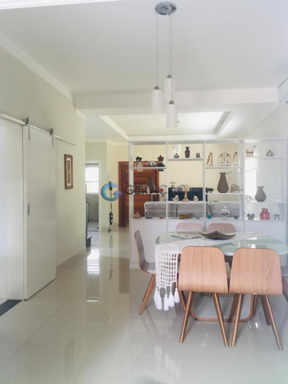 Comprar Casa / Condomínio em São José dos Campos apenas R$ 950.000,00 - Foto 22