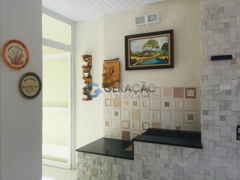 Comprar Casa / Condomínio em São José dos Campos apenas R$ 950.000,00 - Foto 23