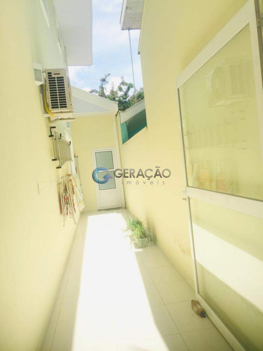 Comprar Casa / Condomínio em São José dos Campos apenas R$ 950.000,00 - Foto 24
