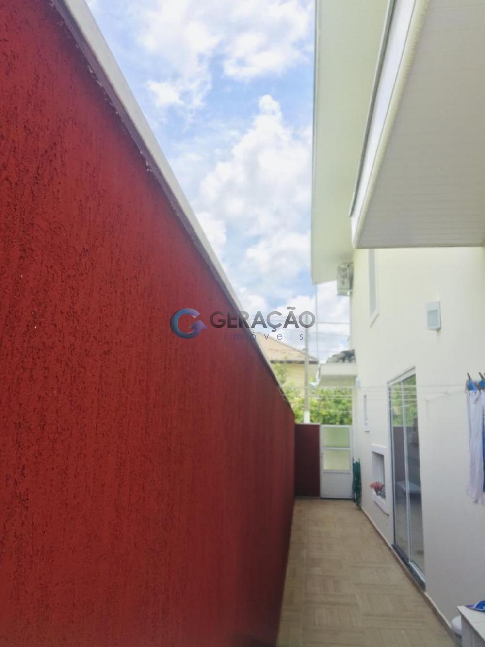 Comprar Casa / Condomínio em São José dos Campos apenas R$ 950.000,00 - Foto 25