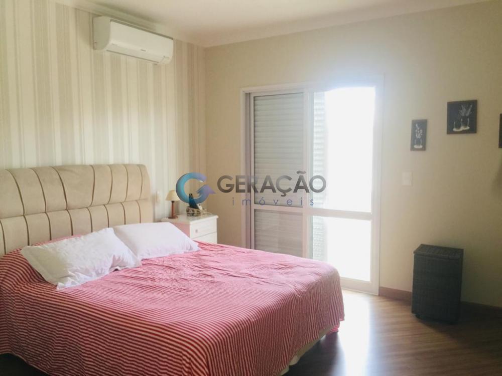 Comprar Casa / Condomínio em São José dos Campos apenas R$ 950.000,00 - Foto 27