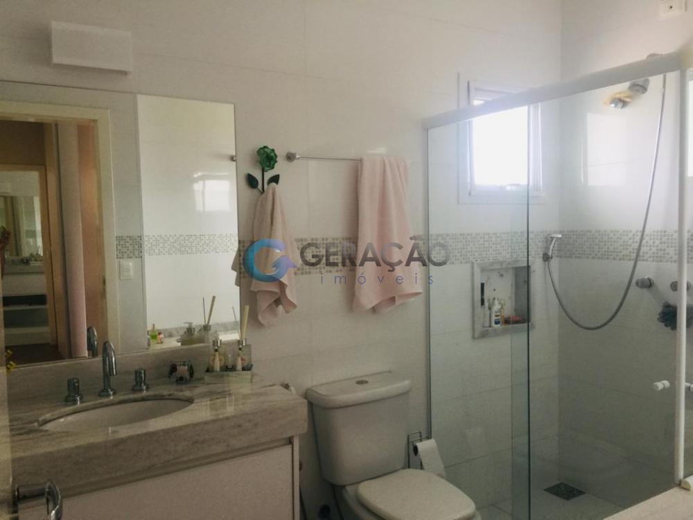 Comprar Casa / Condomínio em São José dos Campos apenas R$ 950.000,00 - Foto 29