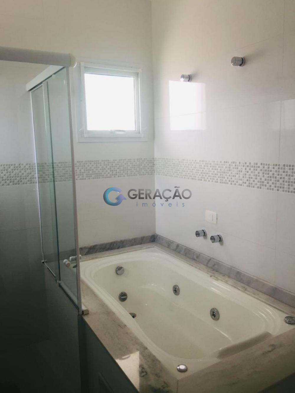 Comprar Casa / Condomínio em São José dos Campos apenas R$ 950.000,00 - Foto 30