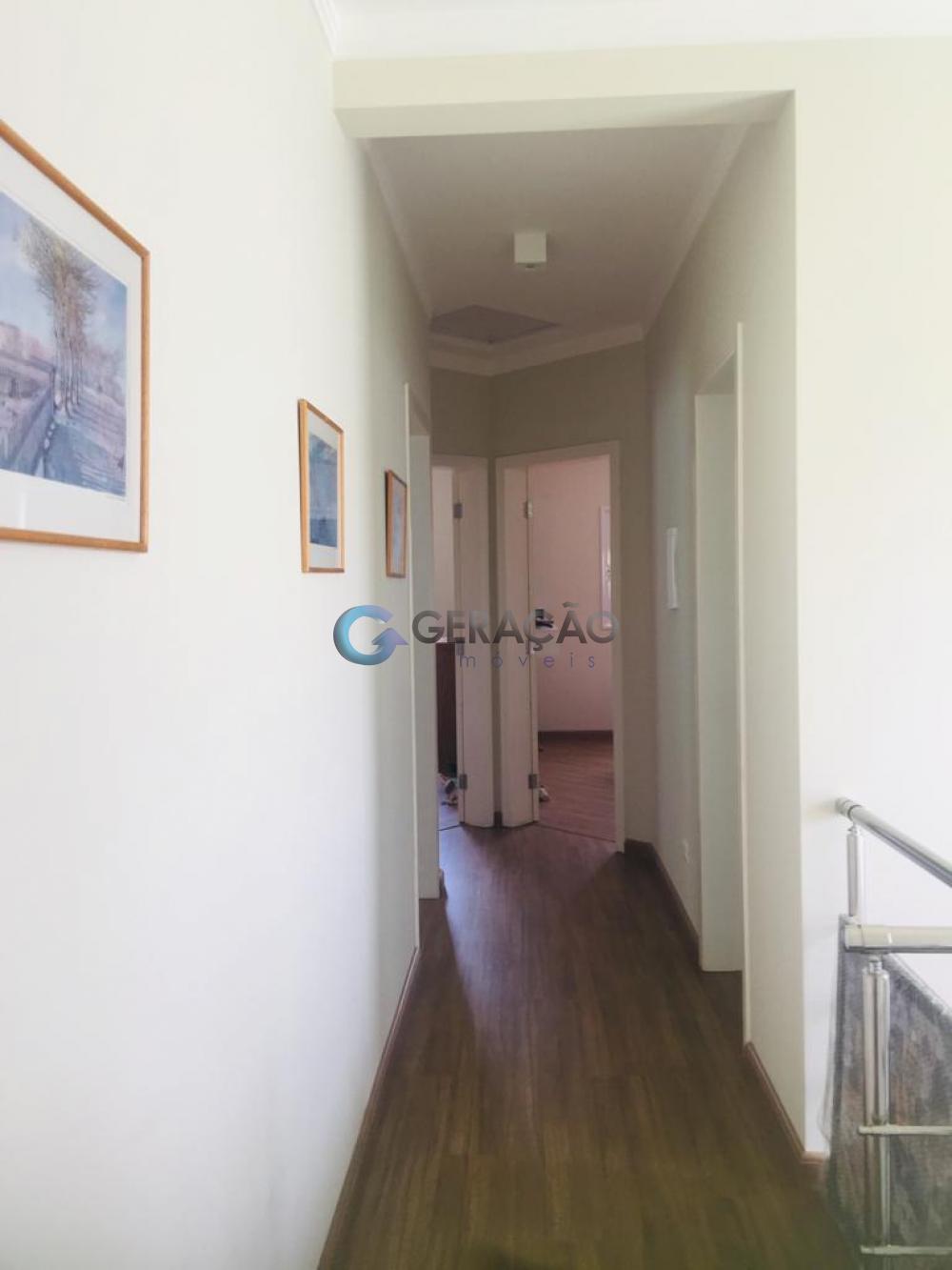 Comprar Casa / Condomínio em São José dos Campos apenas R$ 950.000,00 - Foto 31