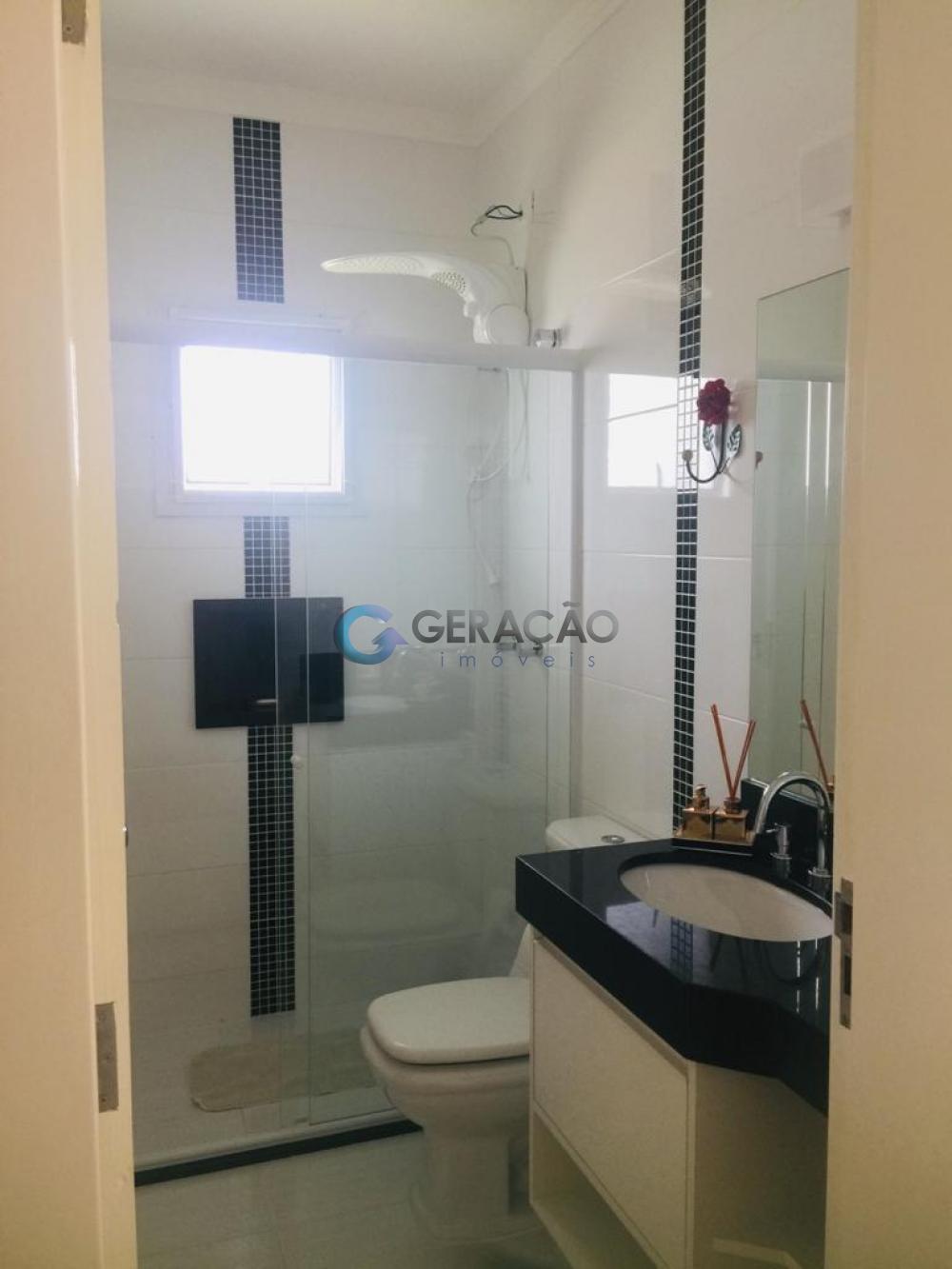 Comprar Casa / Condomínio em São José dos Campos apenas R$ 950.000,00 - Foto 32