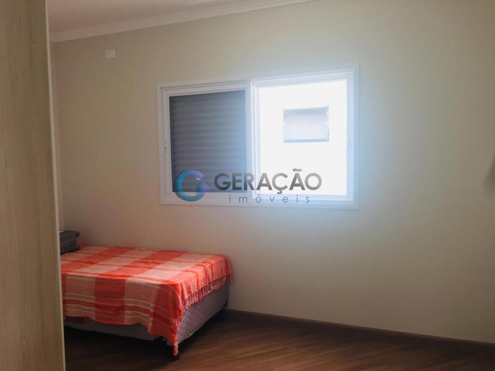 Comprar Casa / Condomínio em São José dos Campos apenas R$ 950.000,00 - Foto 33
