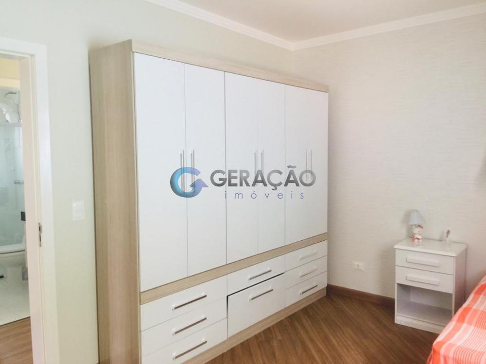 Comprar Casa / Condomínio em São José dos Campos apenas R$ 950.000,00 - Foto 34