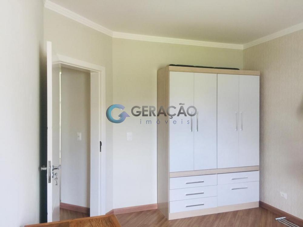 Comprar Casa / Condomínio em São José dos Campos apenas R$ 950.000,00 - Foto 35