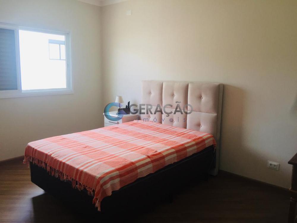 Comprar Casa / Condomínio em São José dos Campos apenas R$ 950.000,00 - Foto 36