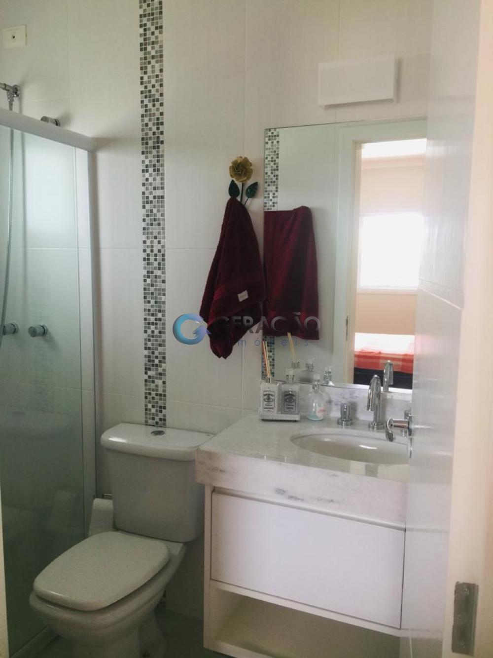 Comprar Casa / Condomínio em São José dos Campos apenas R$ 950.000,00 - Foto 37