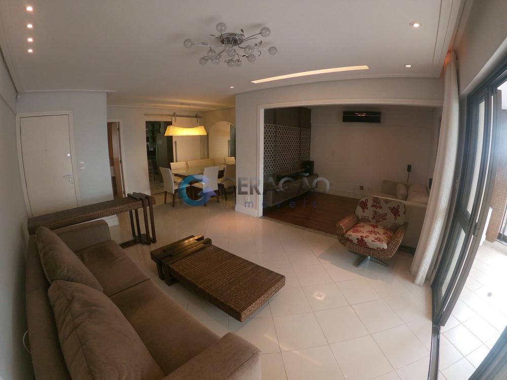 Comprar Apartamento / Padrão em São José dos Campos apenas R$ 880.000,00 - Foto 3