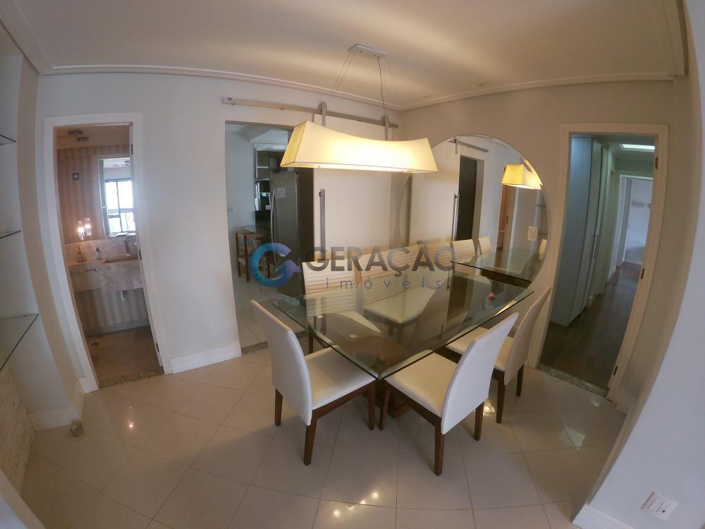 Comprar Apartamento / Padrão em São José dos Campos apenas R$ 880.000,00 - Foto 4